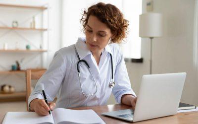 La traduction spécialisée, l'atout maître des tirés à part pharmaceutiques