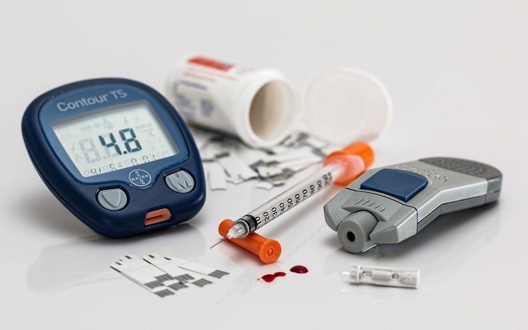 Traduction et dispositifs médicaux : ne transigez pas avec les normes!