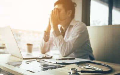 Traduction médicale, quelles sont les erreurs à éviter ?