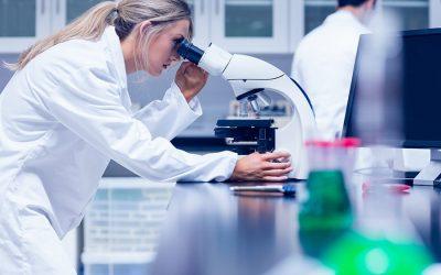 Essais cliniques : la traduction médicale, un atout à ne pas négliger
