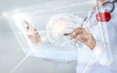 Innovations médicales, comment pénétrer le marché international ?