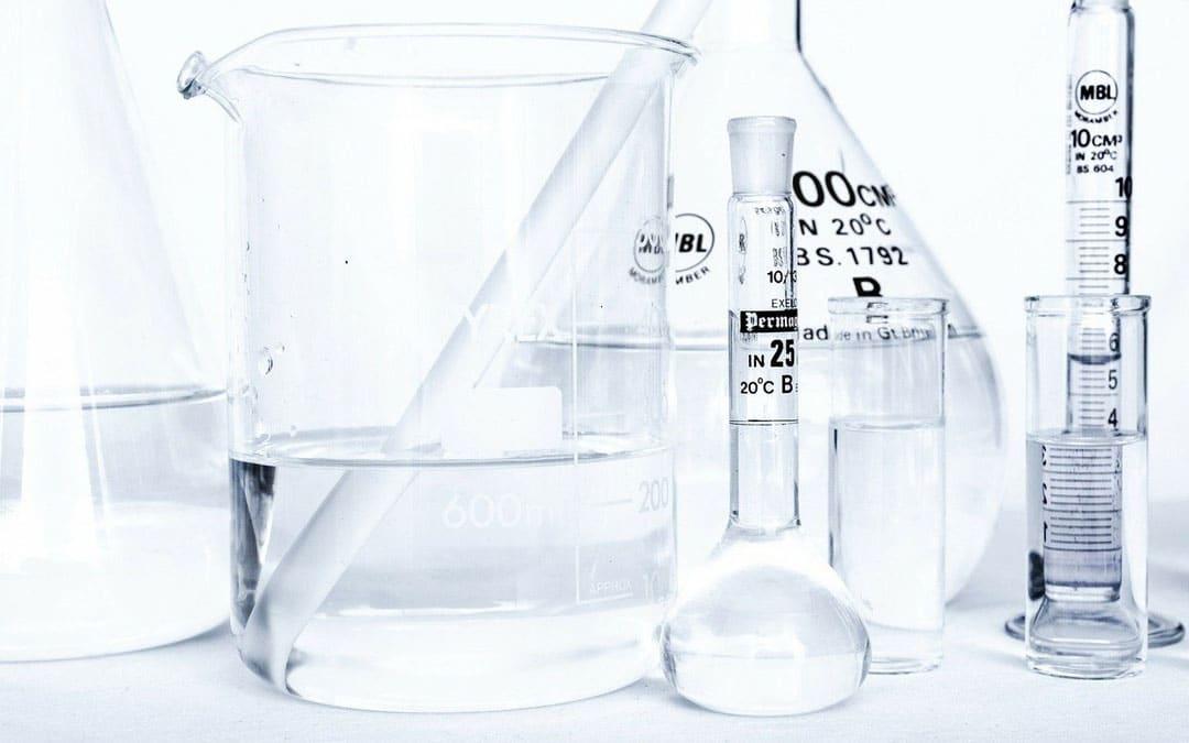 CRO et agence de traduction : 2 partenaires clés de l'industrie pharmaceutique