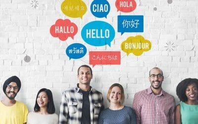 Quelles sont les 10 langues les plus parlées au monde ?