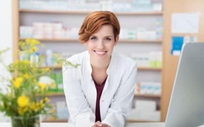 Merchandising et communication digitale, comment doper le CA de votre pharmacie ?