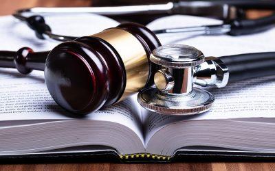Nouvelle réglementation des dispositifs médicaux : qu'est-ce qui change en 2021 ?