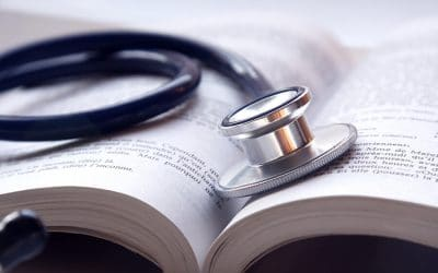 Bonnes pratiques pour vos publications et revues médicales