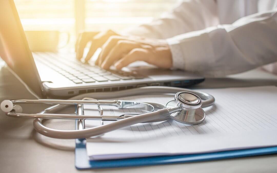 Traduction médicale ou transcription, quelles différences ?