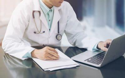 L'importance de la terminologie en traduction médicale
