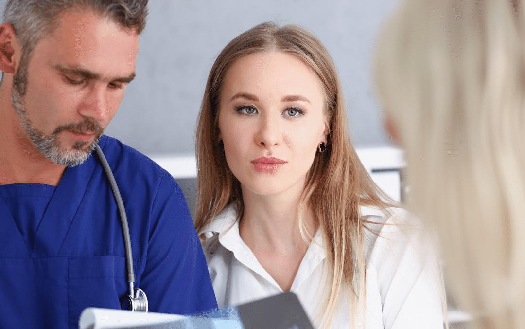 Interprétariat linguistique dans le domaine de la santé : un enjeu toujours d'actualité en 2021